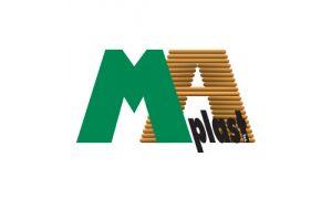 Maplast
