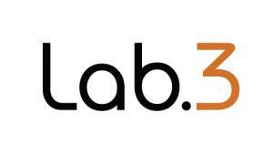 Lab.3