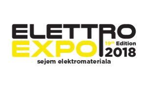 Elettro Expo